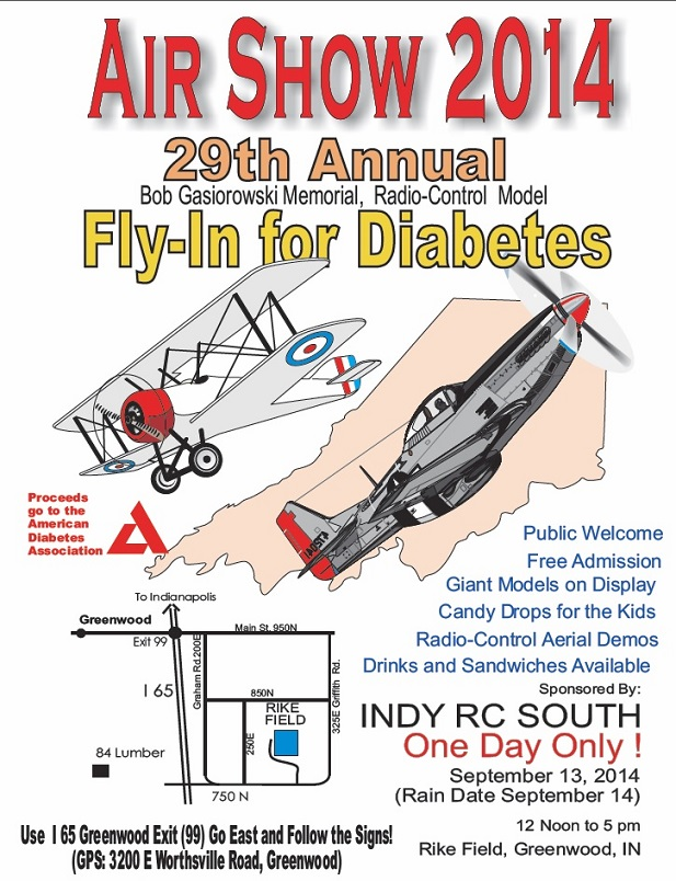 2014_ADA_Flyer_small