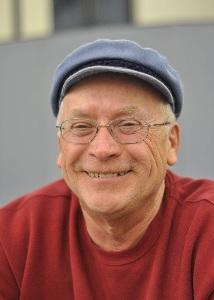 Gary Wild